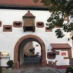 Photo of Schloss Eberstein