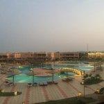 Photo of Laguna Beach Resort