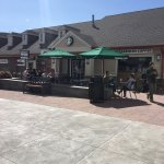 Photo de Woodbury Common Premium Outlets
