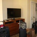 Room# 2113