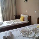 Photo of Platon Hotel