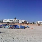 Photo de Vincci Helios Beach
