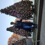 N 서울 타워의 사진