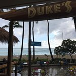 Photo of Duke's Waikiki