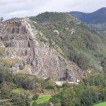 Cuevas del Monte del Castillo