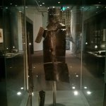 Ned Kelly suits