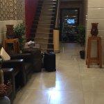 Φωτογραφία: Hotel Varuna