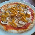 Foto de Gianni's Ristorante Pizzeria