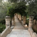 Bilde fra Masseria Torre Coccaro