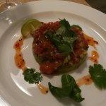 Photo of Brasserie Tiffi Restaurant