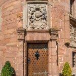 Photo de Glamis Castle