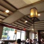 Photo of Wailana Coffee House