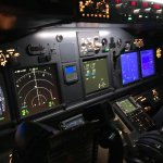 Photo of Flight Experience Flight Simulator