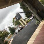 Foto de Hotel Indigo Napa Valley