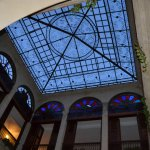 Foto de Hotel Palacio O'Farrill