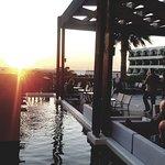 smartline Cosmopolitan Hotel Photo