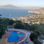 Photo de Grand Hotel Hermitage & Villa Romita
