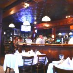 Bild från The Landmark Tavern
