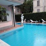Residenza Villa Lidia Foto
