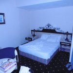 Photo of Cactus Club Yali Hotels & Resort
