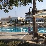 Foto de Neptune Hotels - Resort, Convention Centre & Spa
