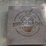 Photo of Caldo Entornado