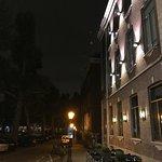 Foto de Hotel Notting Hill