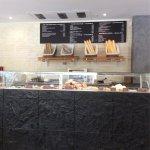 Foto van Prince bakery