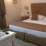 Photo de Hotel San Paolo al Convento