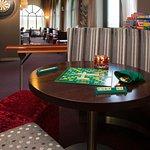Photo de Hotel Port of Moerdijk
