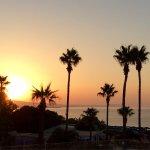 Photo of Dome Beach Hotel & Resort