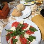 Foto di Caffe Michelangelo