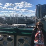 Darling Harbour Foto