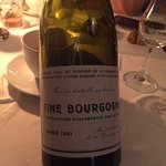 Marc from DRC. Fantastic!