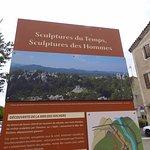 Photo of La Mer des Rochers
