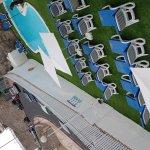 Photo de eo Hotels Corona Cedral Apartments