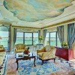 Φωτογραφία: Belmond Hotel Cipriani