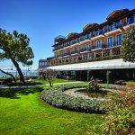 Belmond Hotel Cipriani Foto