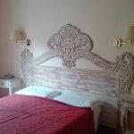 Photo de Alessandro Hotel
