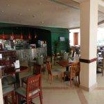 Foto de Concorde Moreen Beach Resort & Spa Marsa Alam