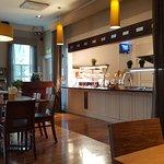 Foto de Park Inn by Radisson Shannon Airport