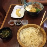 Photo of Marukame Udon Waikiki