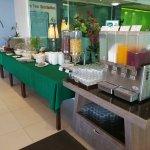 Photo of Tamarind Garden Hotel