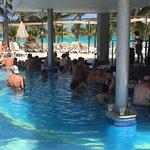 Foto de ClubHotel Riu Tequila