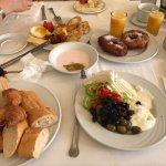 Hotel Palace Hammamet Marhaba照片