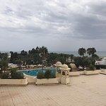 Photo de Hotel Palace Hammamet Marhaba