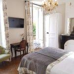 Photo de Hotel Tardif Noble Guesthouse