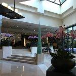 ภาพถ่ายของ โรงแรมโนโวแตล ปารีส เลส์ ซาลล์
