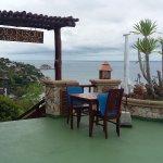 Ko Tao Resort - Paradise Zone Foto
