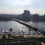 Photo of Novotel Cairo El Borg
